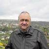 Петро, 74, г.Каменец-Подольский