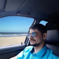 Руслан, 39 лет, Лев, Уфа
