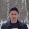 Василий, 35, г.Пушкино
