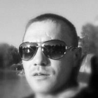 Egor, 33 года, Водолей, Томск