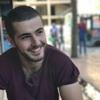 halil, 26, г.Анкара