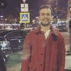 Maksim, 32, Fryanovo