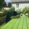Vladimir, 66, Vileyka