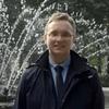Kostya, 19, г.Москва