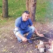 Денис Покорский 36 Погар