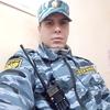 Evgeniy, 28, Zhukovka