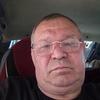 джафяр., 60, г.Нижний Новгород