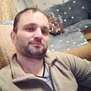 Анатолий Пантелеев 35 Аша
