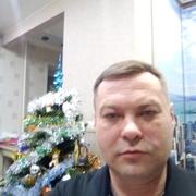 Сергей Медведев 46 Слободской