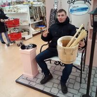 Михаил, 28 лет, Рак, Москва