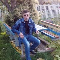 Дмитрий, 45 лет, Телец, Энгельс