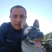 Александр, 28 лет, Овен, Симферополь