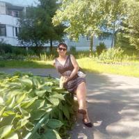 лонна, 52 года, Овен, Великий Новгород (Новгород)