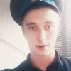 Deni, 27, г.Москва
