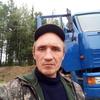 Валера, 40, г.Курган