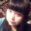 Angel s nebes, 23, Khilok