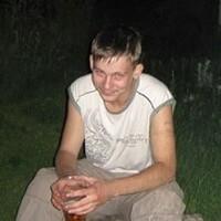 Сергей, 30 лет, Водолей, Пушкино