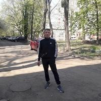Владимир, 41 год, Скорпион, Киев