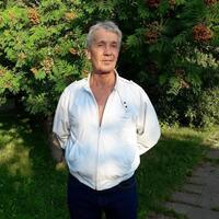 Георгий, 57 лет, Козерог, Новосибирск