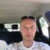Андрей, 42, г.Мантурово