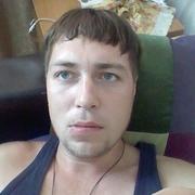 Андрей Alexandrovich 34 года (Стрелец) хочет познакомиться в Решетникове