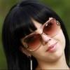 Mila, 35, г.Ташкент