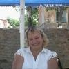 Светлана, 67, г.Великая Лепетиха
