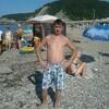 Алексей, 44, г.Лосино-Петровский