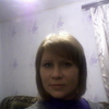 Лилия, 35, г.Ремонтное