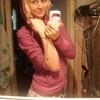 Lilkate-, 23, г.Валга