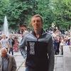 Валера, 24, г.Первомайск