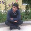 Sargis, 29, г.Ереван
