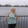 Оксана Ш, 47, г.Ивано-Франковск