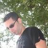 ayham, 33, г.Тель-Авив