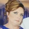 Elena, 53, г.Хайфа
