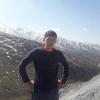 Зоха Калыев, 59, г.Бишкек