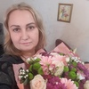 Юлия, 42, г.Кемерово