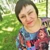 Елена, 49, г.Орша