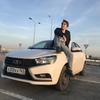 Владимир, 20, г.Самара