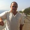 Илья, 47, г.Тель-Авив-Яффа