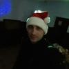 Юрий, 28, Кропивницький (Кіровоград)