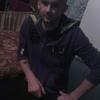Петя, 29, г.Киев