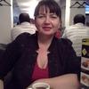 Юлия, 38, Горлівка