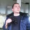Артём, 30, г.Северодвинск