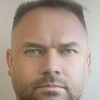 Сергей, 42, г.Выкса