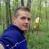 Андрей, 33, г.Калтан