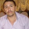 Igor, 39, г.Нижний Новгород