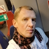 Vitaliy, 39, г.Москва