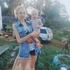 Дарина, 20, г.Ковров