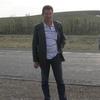 Олег, 49, г.Шымкент (Чимкент)